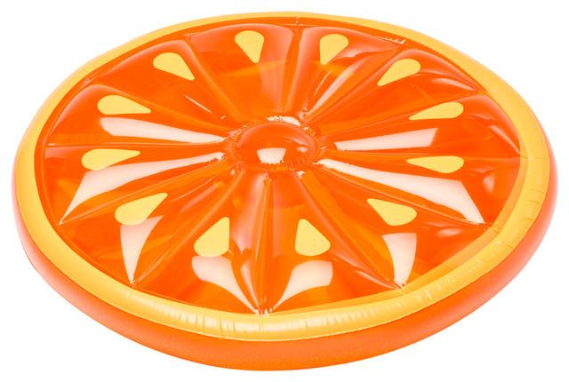Sun Searcher Citrus Oasis, Orange Slice