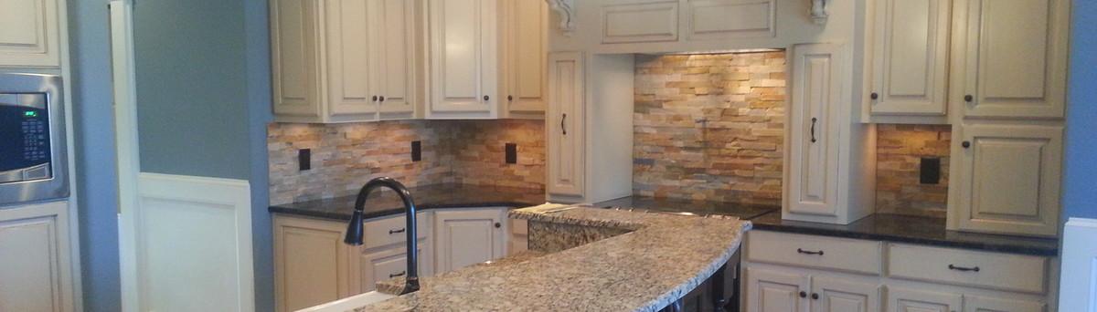 Floor Pro South, LLC   Byron, GA, US 31008