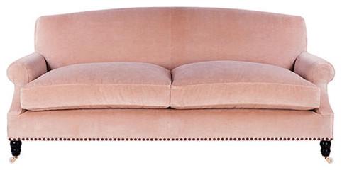 Burlingame Sofa