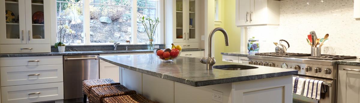 capital kitchen and bath concord nh us 03301
