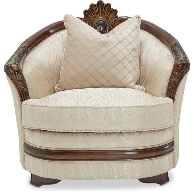 Aico Bella Veneto Matching Chair Victorian Armchairs