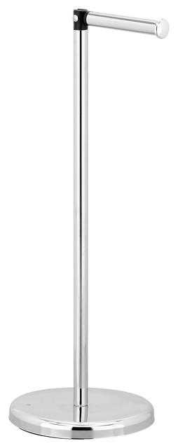 Wayar Toilet Paper Holder Stand, WS17198