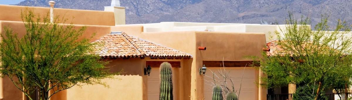 Sierra Remodeling and Home Builders Inc. - Sierra Vista, AZ, AZ ...