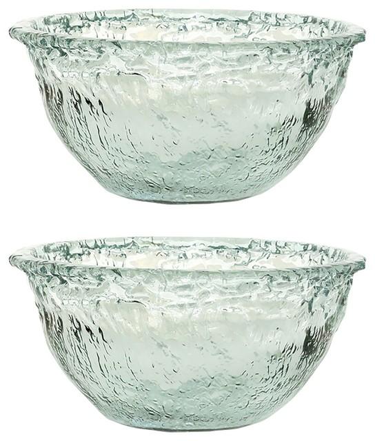 Pomeroy Traditional Pandora Set Of 2 Bowl 308543 S2