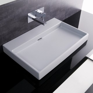 Designer Sinks For Bathroom universalcouncilinfo