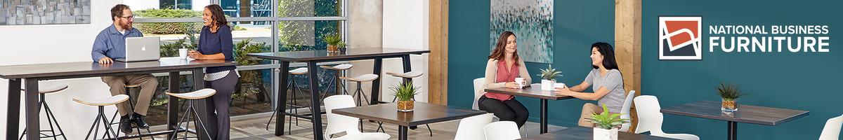 National Business Furniture  Houzz
