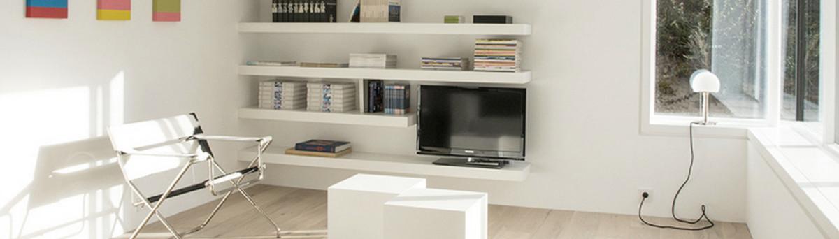 tick internationale m bel bielefeld de 33602. Black Bedroom Furniture Sets. Home Design Ideas