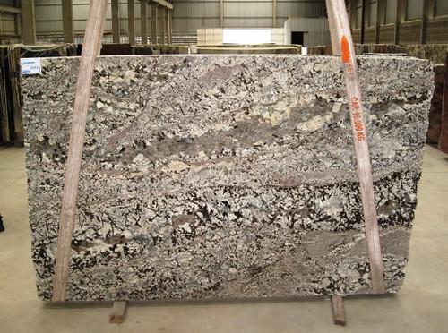 Need Backsplash Recs For Lennon Granite And White Cabinets