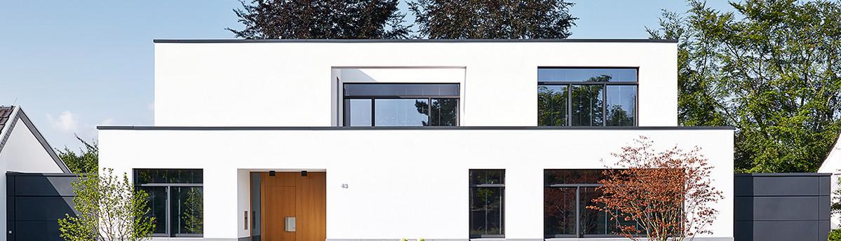 Architektenkammer Düsseldorf vogt und vogt architekten düsseldorf de 40477