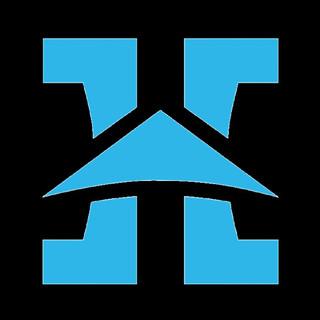 sc 1 st  Houzz & HOUCK Residential Designers - Winston-Salem NC US 27106 memphite.com