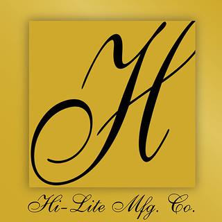 sc 1 st  Houzz & Hi-Lite Mfg. Co. Inc. | Houzz
