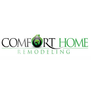 Comfort Home Remodeling Chicago IL US - Comfort home remodeling