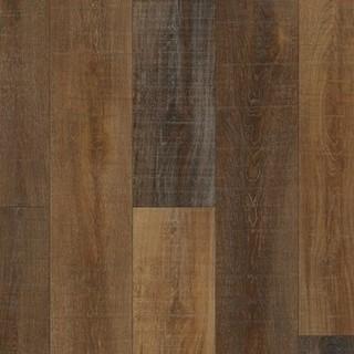Coretec Plus Saginaw Oak 38 24 Sq Ft Rustic Vinyl