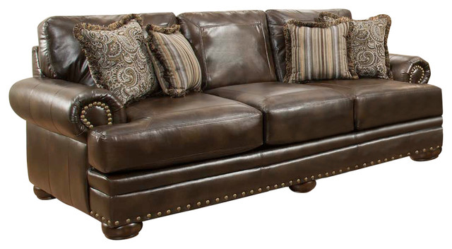 traditional sleeper sofa twin sleeper matilda sleeper sofa 1864088660sltc sofa traditional sofas by hedgeapple