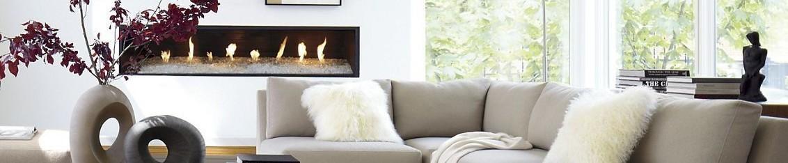 Denisa Motyckova Interior Design Perth Perth WA AU 6060