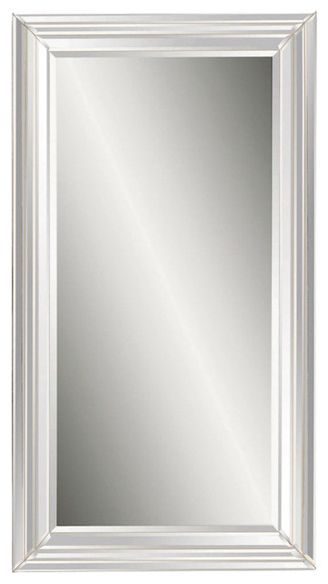 Rosinna Leaner Mirror.