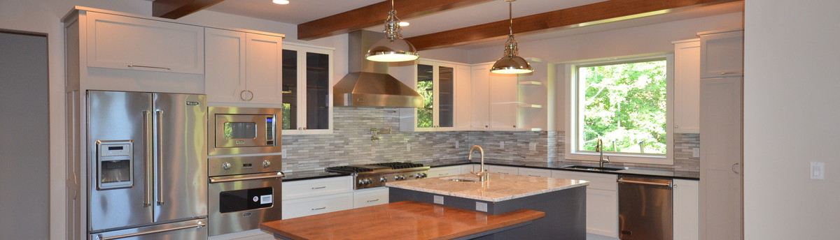 Inspirational Mark Hall Cabinetry Columbia Mo