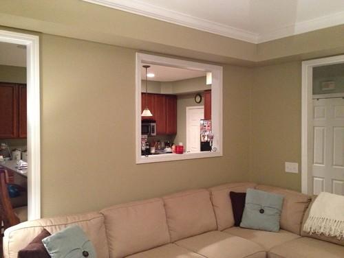 Need Help With Wall Decor
