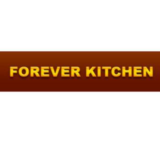 Forever Kitchen Florida - miami, FL, US 33016