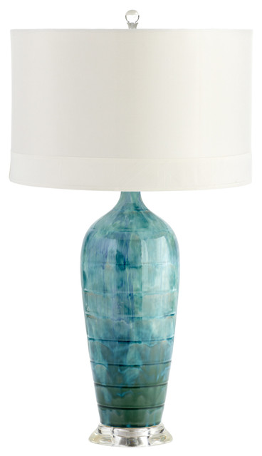 Nice Contemporary Table Lamps by Innovations Interior Design u Designer Home Decor