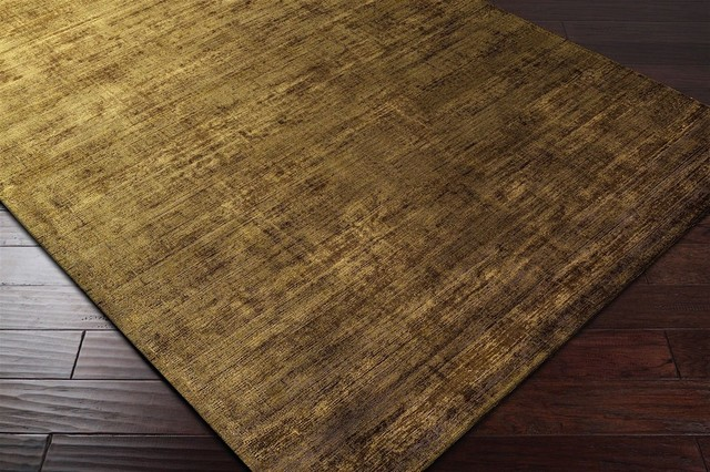 Area Rug Prime Collection