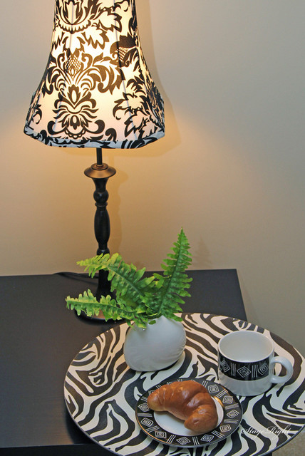 Home Staging Kalamazoo Michigan Grand Rapids By