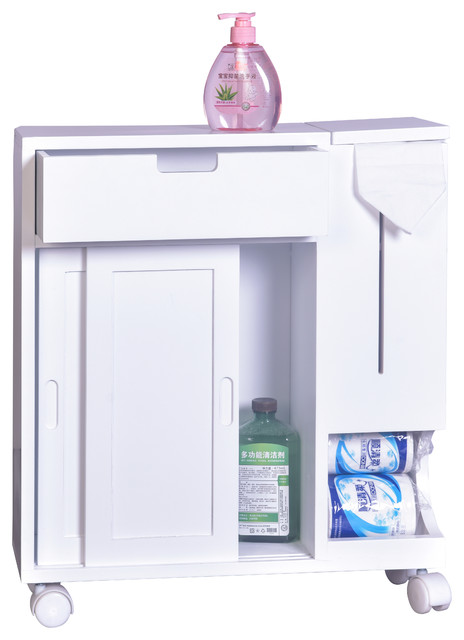 Excellent Portable Bathroom Cabinetportable Bathroom Cabinet Manufacturer