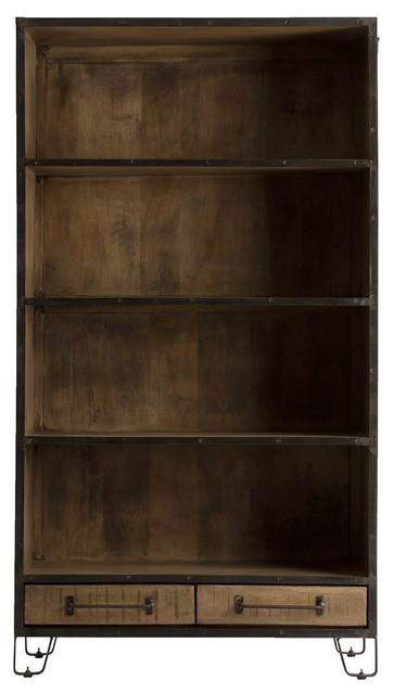 Lisburn Bookcase