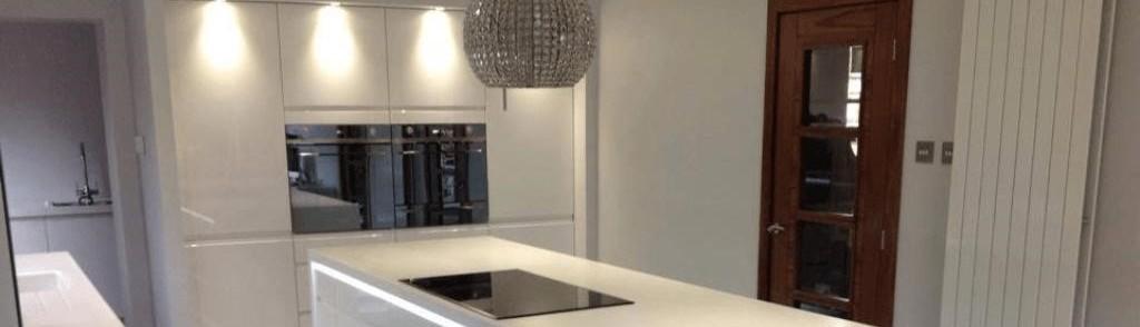 laws kitchens bedrooms bathrooms aberdeen aberdeenshire uk