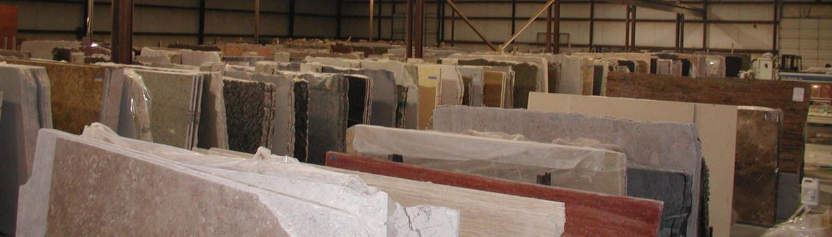 Barden Stone Memphis Tn Us 38117
