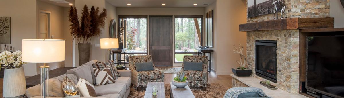 Ordinaire Nicole Reeder Interior Design