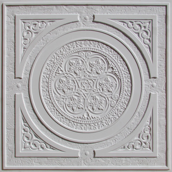 faux tin ceiling tiles 24 quot x24 quot d225 pvc faux tin ceiling tiles made of pvc set 29223