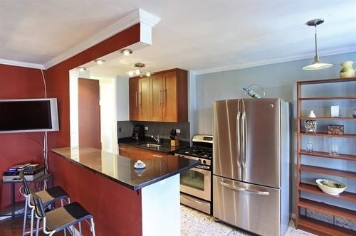 Ikea kitchen design service . Ikea Kitchen Design Services. Home Design Ideas