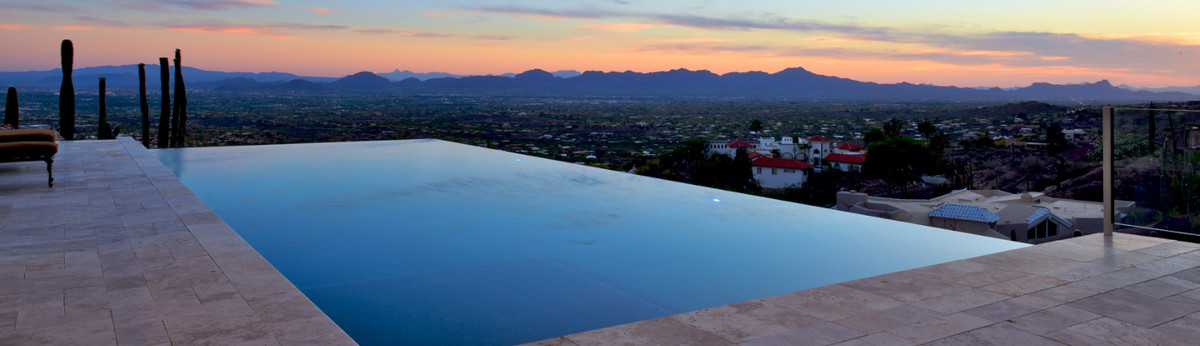 Pools By Design   Tucson, AZ, US 85741