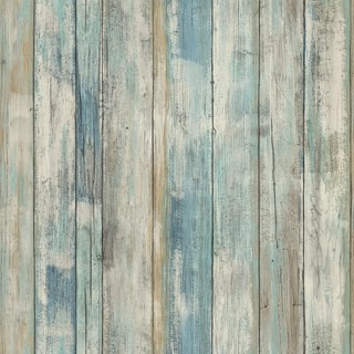 Rmk9052wp blue distressed wood peel and stick wallpaper rustic rmk9052wp blue distressed wood peel and stick wallpaper rustic wallpaper by the fabric co altavistaventures Image collections