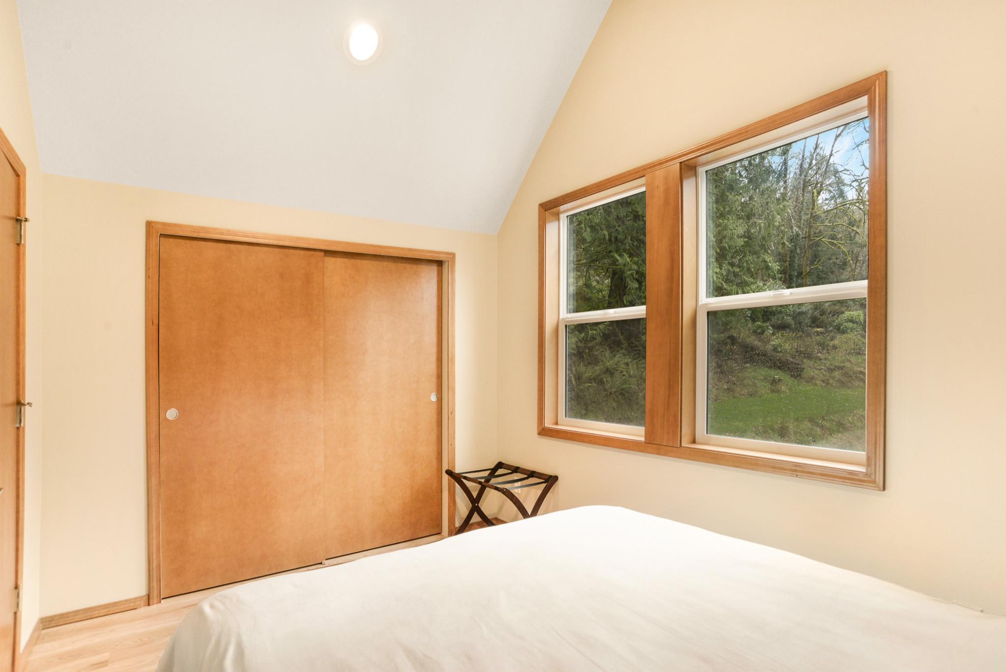 Other Rooms Portfolio