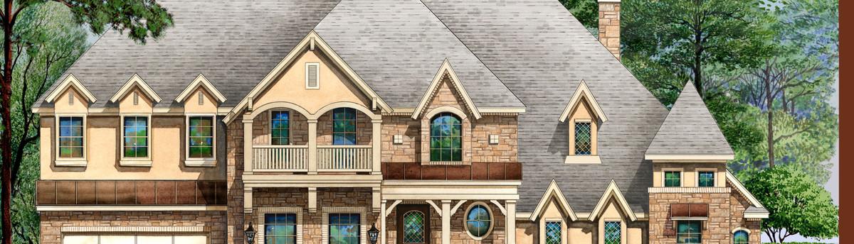 Genial Dallas Design Group   Rockwall, TX, US 75087