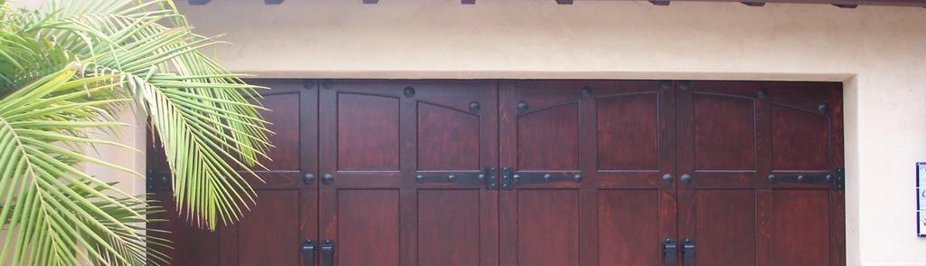 Elegant Aero Garage Door Repair Camarillo   Camarillo, CA, US 93010