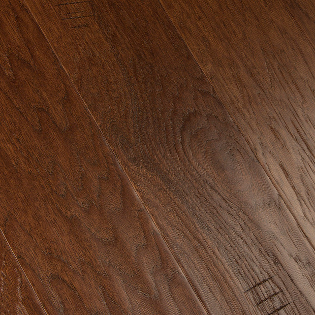 Bruce Legacy Manor Fall Canyon Engineered Hardwood, 25.00 Sq. Ft..