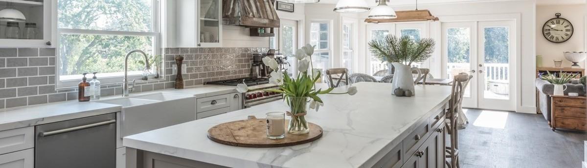 Ultimate Kitchen and Bath - San Jose, CA, US 95123
