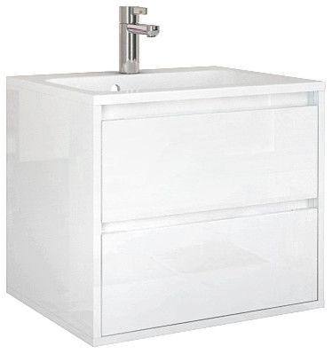 hanging bathroom sink geomi white hanging bathroom vanity modern bathroom 13078