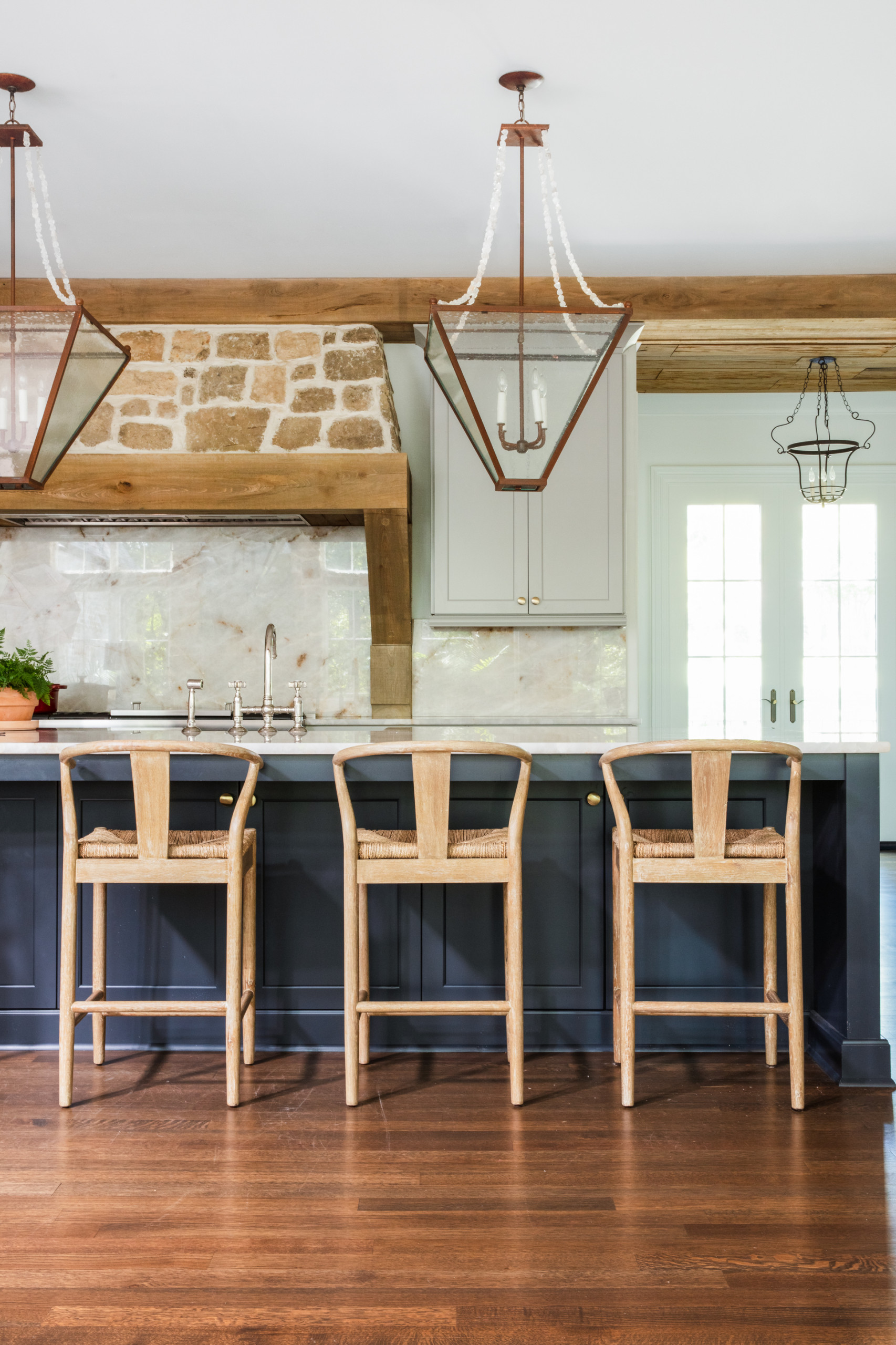 75 Beautiful Home Design Pictures Ideas January 2021 Houzz