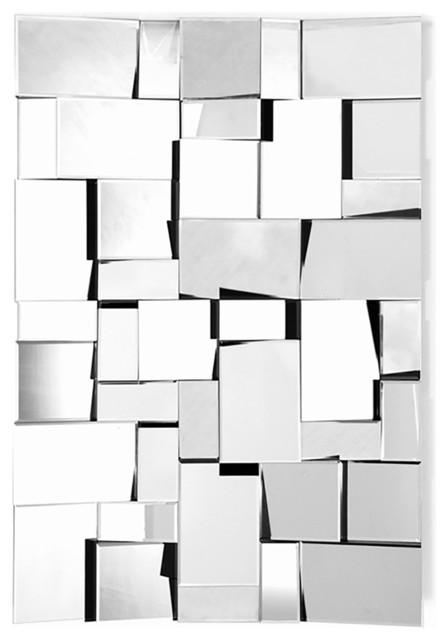miroir design mural ottawa - Miroir Design