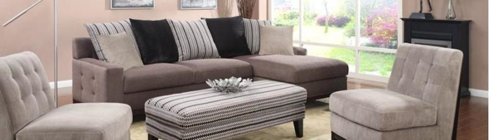 Charmant Affordable Furniture And Blinds   Placerville, CA, US 95667