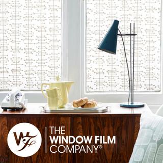 The Window Film Company Uk Ltd Chesham Buckinghamshire