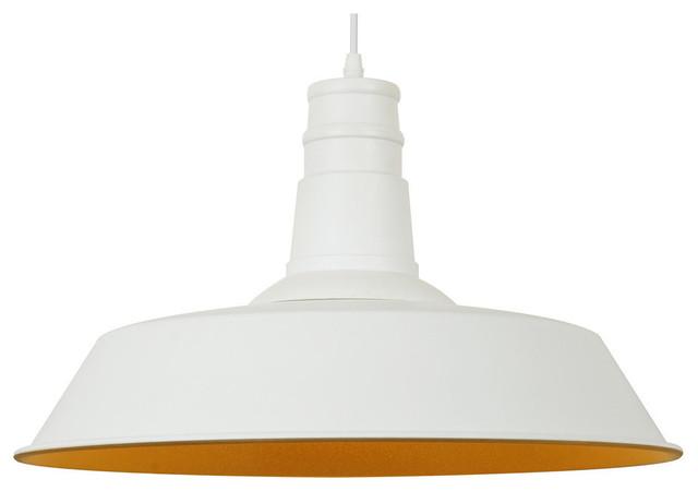 stafford pendant lamp pendant lighting by light society