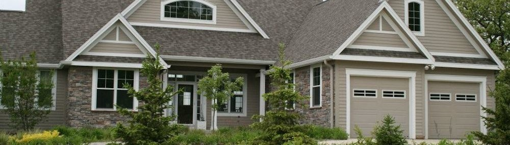 Tmj construction services ames ia us 50010 for Design homes ames iowa