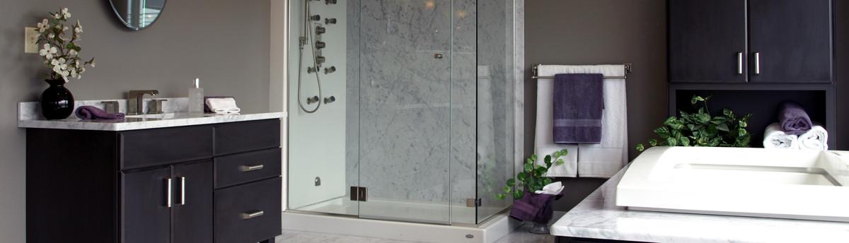 Superbe Kitchen And Bath Unlimited   Cheektowaga, NY, US 14225