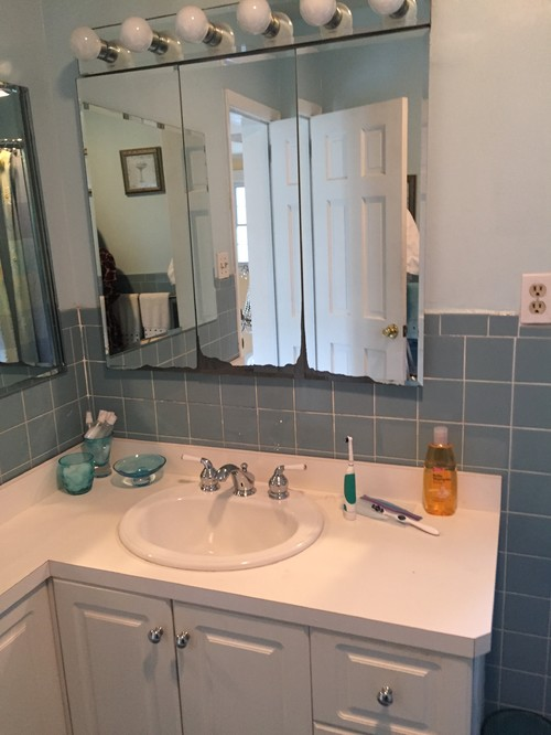 Vanity Placement Bathroom help with placement of shower and vanity in bathroom