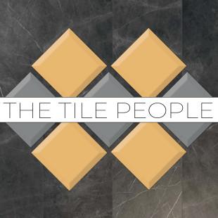 The Tile People Ltd Haywards Heath West Sussex Uk Rh16 1ua